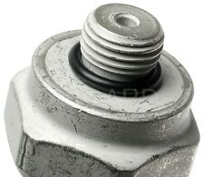 Power Steering Pressure Switch Standard PSS20