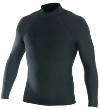 XCEL Military Diver Rashguard Medium Scuba Diving Snorkeling Wetsuit Navy SEAL