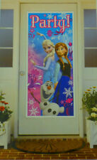More details for door posters cult movies, tv, pop culture, music *rare**giant posters*1.5m high*
