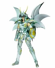 Saint Cloth Myth Saint Seiya Dragon Shiryu God Cloth Action Figure Bandai Japan