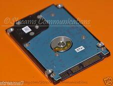 640GB Laptop HDD for TOSHIBA L875D L755 C855 S855 P755 L755 A665 L855 Laptops