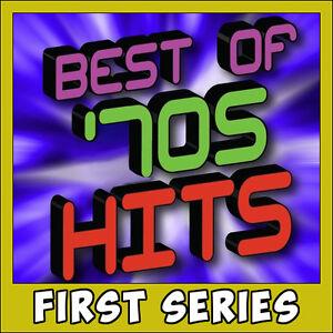Best of the 70's Music Videos * 4 DVD Set * 115 Classics ! Pop Rock Disco Hits 1