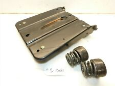 Sears Craftsman DYT-4000 Tractor Seat Mount Lift & Springs