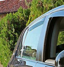 DEFLETTORI ARIA ANTITURBO POSTERIORI BMW SERIE 1 F20 5 P DAL 2012 > FARAD 12636