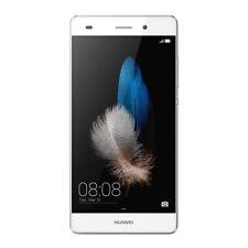 Huawei P8 Lite Smartphone 16 GB Bianco