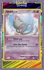Spoink - DP6:Eveil des Legendes - 121/146 - Carte Pokemon Neuve Française
