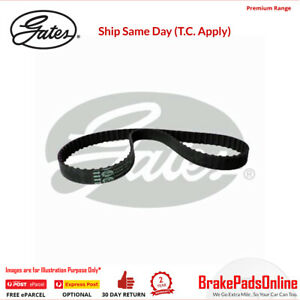 Timing Belt T070 for SUBARU Sherpa R09