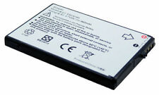 LOT of 100 OEM HTC EXCA160 35H00080-00M 960mAh BATTERIES for HTC DASH, EXCALIBUR