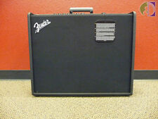 Fender Mustang GT200 Guitar Combo Amplifier, Free Shipping in USA