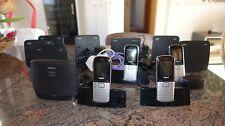 Haustelefon - Anlage Siemens Gigaset SL 400 zu verkaufen