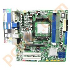 Acer RS740M03A1-8KSDH7 Socket AM2 Motherboard With BP