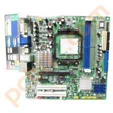 Acer RS740M03A1 -8 ksdh 7 Enchufe AM2 placa madre con BP