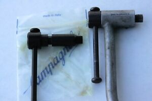 Campagnolo insert For Campagnolo R Tool… Derailleur Hanger Adjustment