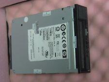 HP Tape drive INTERNAL SAS EH847A Ultrium 920 HH EH847-60005 Half Height