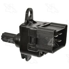 For Ford Focus Transit Connect HVAC Blower Control Switch Four Seasons 37602