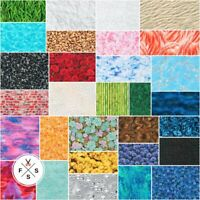 "Robert Kaufman Imaginings 5"" Charm Pack Quilting Squares CHS-815-42 SQ24"