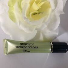 Dior DIORSKIN Control Colors Redness Corrector Concealer ANIS GREEN 003 ~ NEW