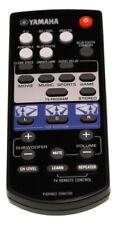 Yamaha FSR80 Fernbedienung für YSP-1400 Soundbar
