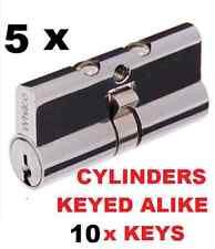 Whitco Door Locks & Lock Mechanisms for sale | eBay