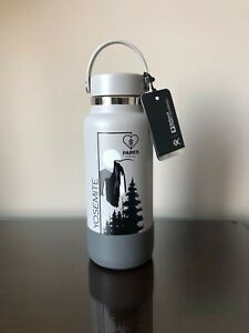 Hydro Flask  Water Bottle - 32 fl. oz.Yosemite Limited Edition