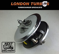 Ford Transit VI 2.2TDCi 130HP 96KW Garrett 753519 Turbocharger CHRA cartridge