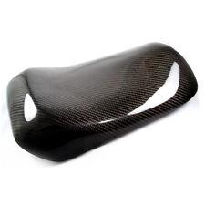 MOS Carbon Fiber Seat Cover for Honda Ruckus 50 / Zoomer 50