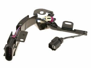 For Escalade ESV Camshaft Adjuster Magnet Wiring Harness Genuine 58221XP