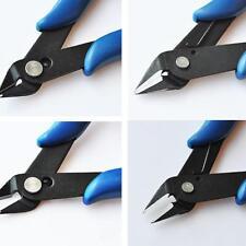 Cisaille électronique fil fil ciseaux pince coupante Nipper coupe outil latéral