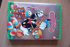 Lustiges Taschenbuch LTB Sonderband Frohe Ostern 3 6,95 EUR 2011