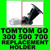 Replacement Mount Arm fits TOMTOM GO 300 500 700 Satnav Satellite Navigation NEW