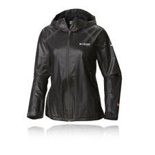 Manteaux et vestes Columbia taille S pour femme