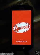 samsung galaxy s iii gt-i9300 - 16gb-pebble blue (entsperrt) smartphone