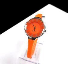 Orologio Da Polso Donna Analogico Quarzo Moderno Fashion Casual Sottile Aran lac