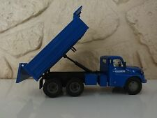 Camion TATRA 148 S3  IXO 1/43
