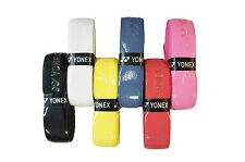 4 X YONEX Ac420ex Non-slip Hi Soft GRAP Badminton Tennis Replacement Grip