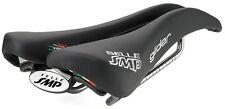 Selle SMP Glider Bicicleta Sillín de Bicicleta - Negro