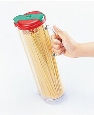1pc x Japan Inomata Spaghetti Storage Box Storage Case Pot Container + Free Ship