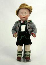 Heubach Collectors & Hobbyists Dolls