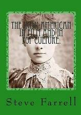 NEW The Irish-American in Film & Pop Culture: an illustrated history