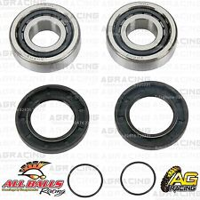 All Balls Swing Arm Bearings & Seals Kit For Yamaha YFM 600 Grizzly 1998 98