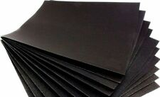 3x Grit 1200 Wet/Dry Sandpaper P1200 Fine Sand Paper - FACTORY STOCK CLEARANCE