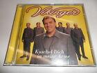 CD Vikinger - Kuschel Dich in Meine Arme