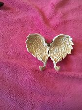 💖Ever After High C.A Cupid Replacement Wings Brand New!!💖