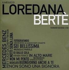 CD musicali musica italiana i grandi classici