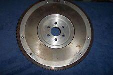 Weber flywheel #514A  Ford small block 260, 289