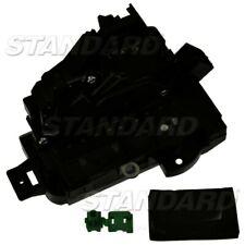 Door Lock Actuator Rear Right Standard DLA915 fits 00-07 Ford Focus