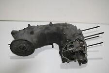 Motor / Kurbelgehäuse für Aprilia Leonardo 125 - ZD4MB