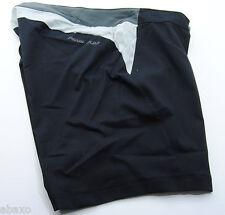 Pearl Izumi Canyon Women's MTB shorts, Small