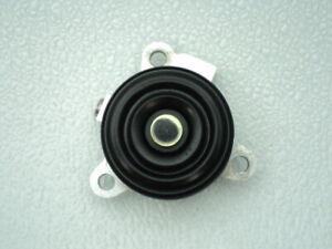 Harley VRSCA V-Rod #A252 Clutch Slave Cylinder / Actuator