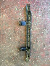 Fiat Coupe Radiator Support Bar